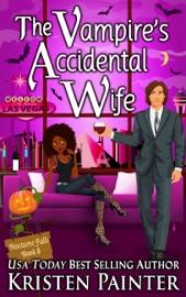 The Vampire S Accidental Wife