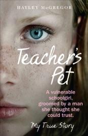 Teacher S Pet