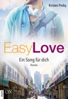 Easy Love - Ein Song Fr Dich
