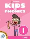 Learn Phonics I - Kids Vs Phonics