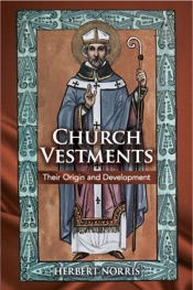 Church Vestments