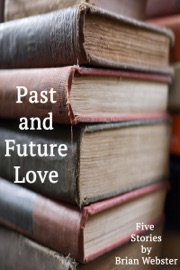 Past And Future Love Five Stories By Brian Webster