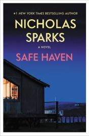 Download Safe Haven