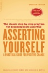 Asserting Yourself-Updated Edition
