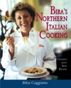 Bibas Northern Italian Cooking