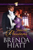 Brenda Hiatt - Innocent Passions artwork