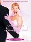 Mama Genas Marriage Manual