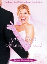 Mama Gena's Marriage Manual