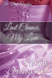 Last Chance, My Love PDF Download