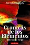 Crnica De Los Elementos