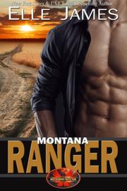 Montana Ranger by Montana Ranger
