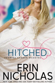Hitched PDF Download