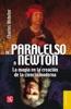 De Paracelso A Newton