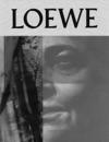 LOEWE Publication No12