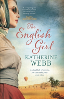 Download and Read Online The English Girl