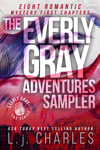 The Everly Gray Adventures Sampler
