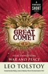 Natasha Pierre  The Great Comet Of 1812