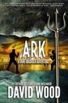 Ark- A Dane Maddock Adventure