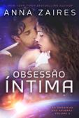 Obsessão Íntima Book Cover