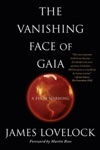 The Vanishing Face Of Gaia
