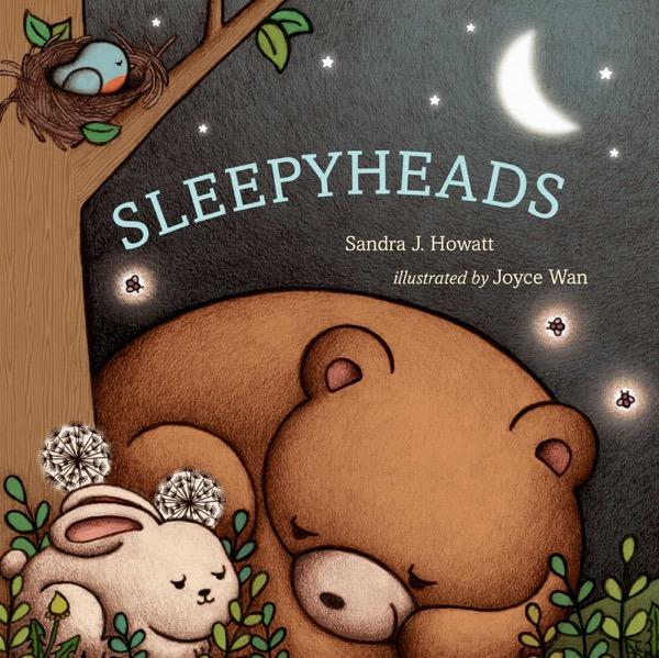 Sleepyheads