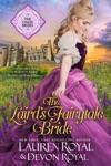 The Lairds Fairytale Bride