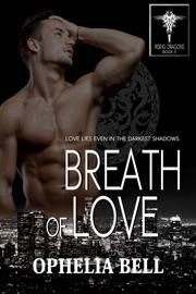 Breath of Love PDF Download