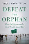 Defeat Is An Orphan