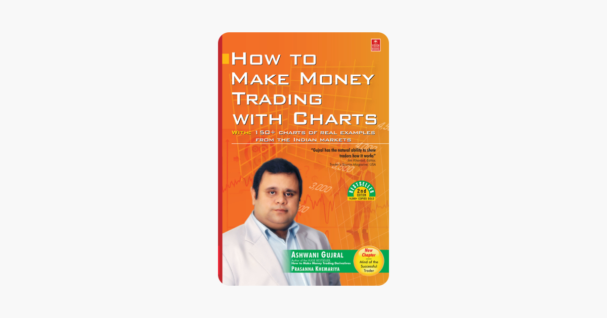 Ashwani Gujral Book