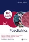 100 Cases In Paediatrics Second Edition