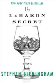 The LeBaron Secret PDF Download