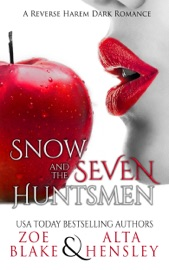 Snow and the Seven Huntsmen PDF Download