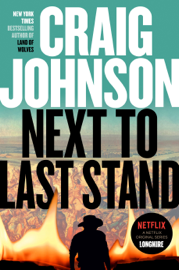 Next to Last Stand PDF Download