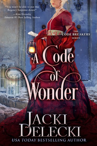 A Code of Wonder PDF Download