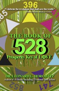 The Book of 528 La couverture du livre martien
