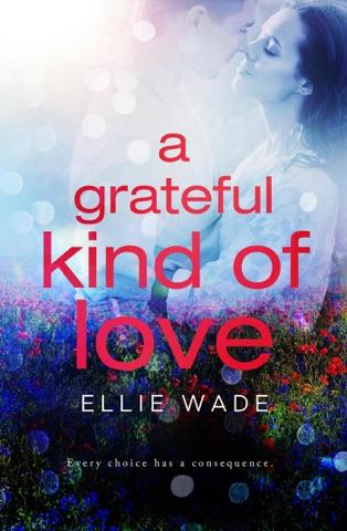 A Grateful Kind of Love PDF Download