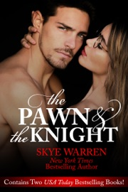 The Pawn and The Knight PDF Download