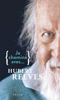 Je chemine avec Hubert Reeves - Hubert Reeves