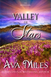 Valley of Stars PDF Download