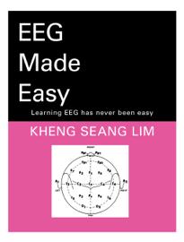 Eeg Made Easy