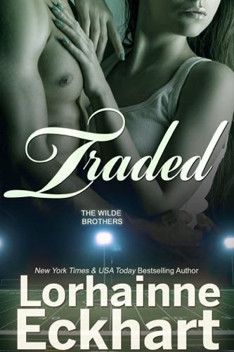 Lorhainne Eckhart - Traded