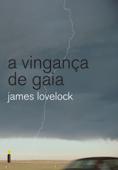 A Vingança De Gaia Book Cover