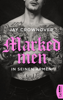 Jay Crownover - Marked Men: In seinen Armen Grafik