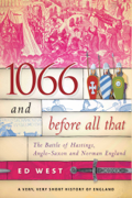 1066 and Before All That