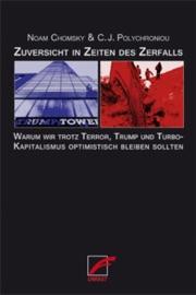 Zuversicht in Zeiten des Zerfalls PDF Download