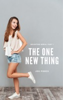 The One New Thing
