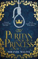 Miranda Malins - The Puritan Princess artwork