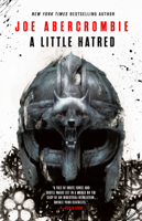 A Little Hatred ebook Download