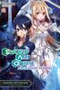 Reki Kawahara - Sword Art Online 18 (light novel) artwork