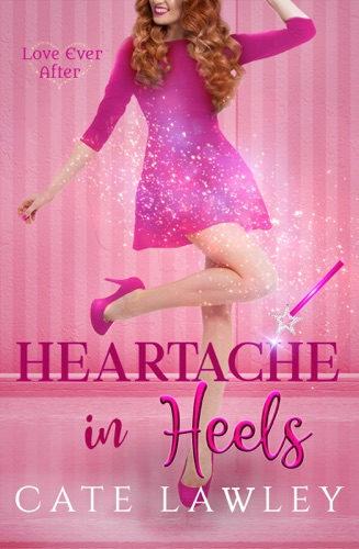 Cate Lawley - Heartache in Heels